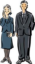 葬儀1(夫婦)