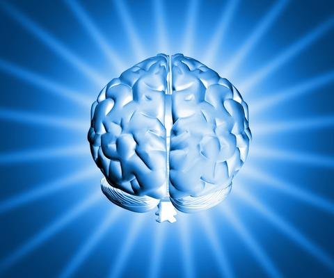 脳と覚醒させる方法とお金持ちになる秘訣