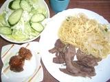 20060905昼食