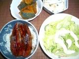 20060902夕食