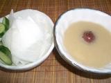 20060826朝食
