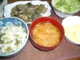 20060826夕食