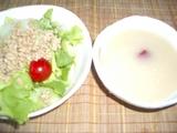 20060905朝食