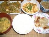 20060905夕食