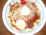 20060902昼食