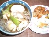 20060901昼食