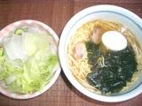 20060826昼食