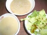 20060903朝食