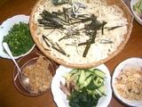 20060903昼食