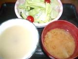 20060902朝食