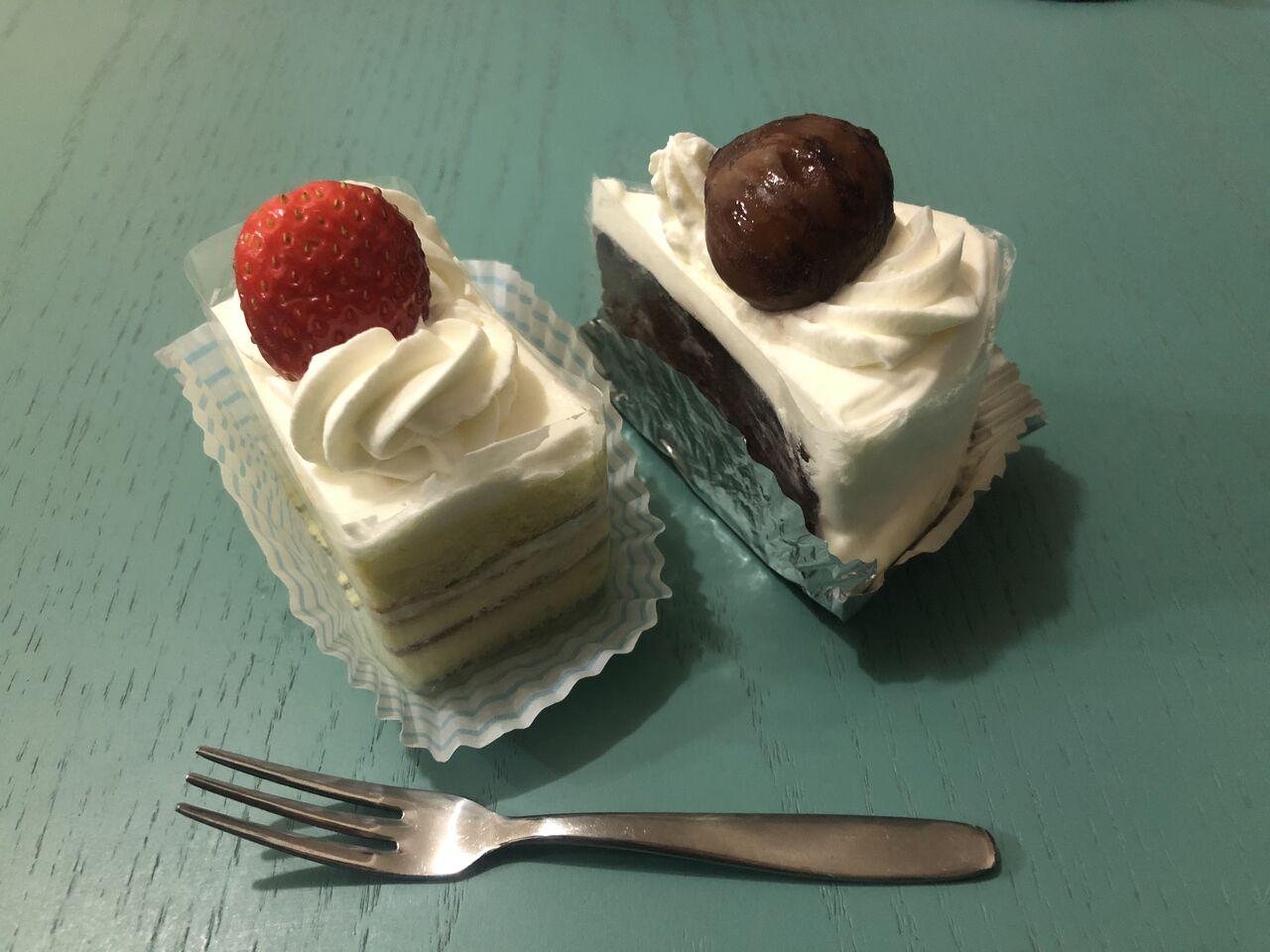 近江屋洋菓子2
