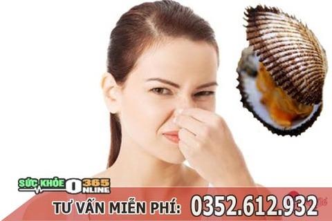 nguyen-nhan-vung-kin-co-mui-hoi