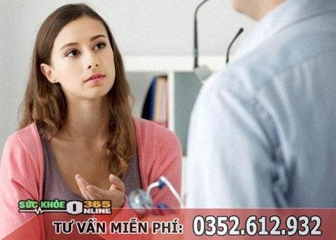 thai-2-thang-tuoi-co-pha-duoc-khong