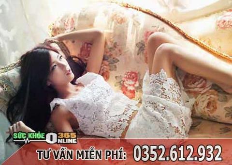 1424797644-tutivikhongrachatnhonkhigangui_tinhyeugioitinh_eva1
