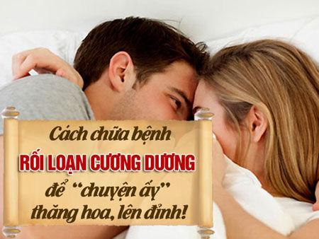chua-roi-loan-cuong-duong