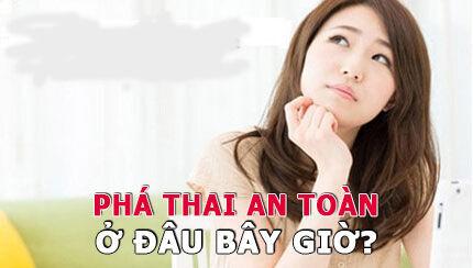 pha-thai-o-dau-ha-noi