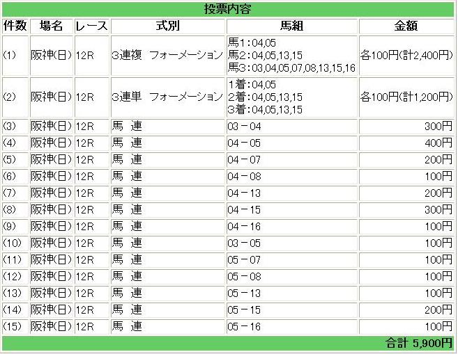 RFX8MAN(改)                suda_hawkun