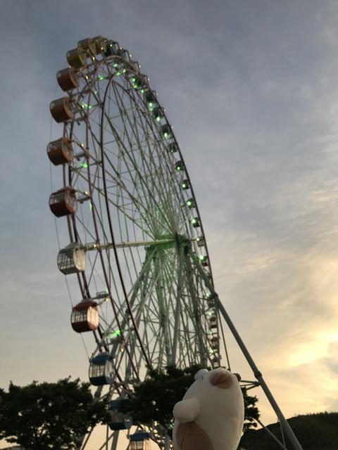 IMG_9620 淡路島