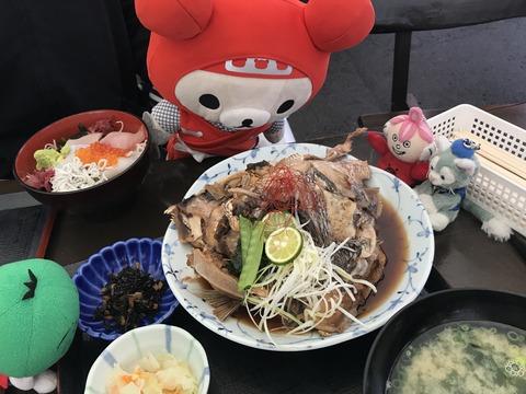 IMG_0047 うずしお食堂