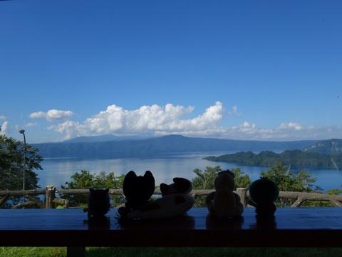 十和田湖 IMG_5635