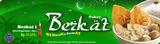 Banner-Web-Berkat-1