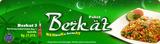 Banner-Web-Berkat-3