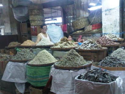 Medan Kota-20120522-01599