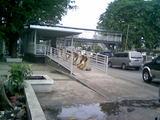 BuswayGambir