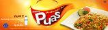 Header-PUAS2