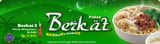 Banner-Web-Berkat-2