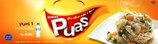 Header-PUAS1