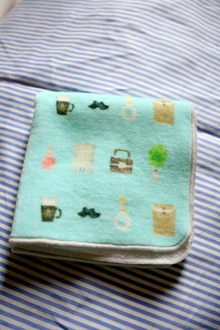 df41_towel2