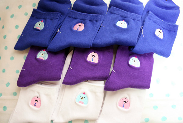 df41_socks2
