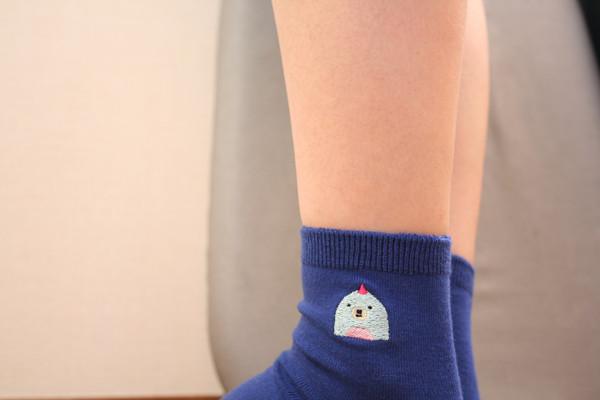 df41_socks3