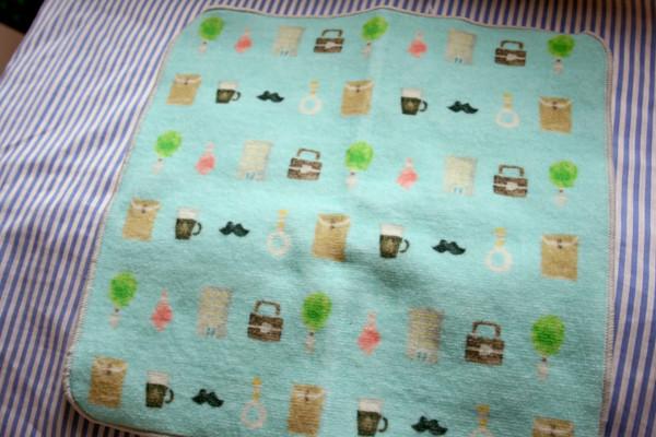 df41_towel