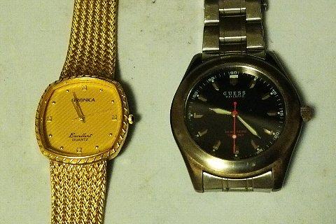専門販売店 guess モデル、ゲス 時計 レディース 驚きの価格が実現!