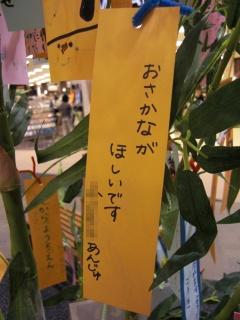 tanzaku5