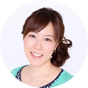 3.sudoyumi300