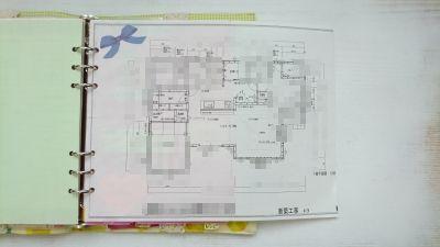 DSC_0199-2