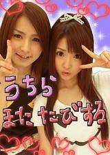 b9409d32.jpg