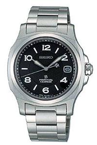 SAGM005