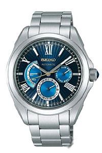 SDGC009