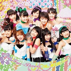 morning_musume_one_two_three