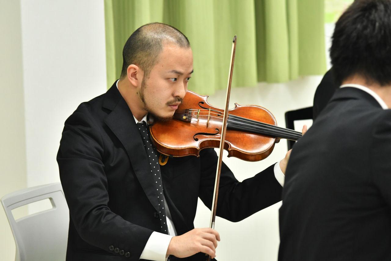 繝輔z繝ャ繧ウ繝ウ 縺吶°繧吶・繧・Pre-con Sugahara_034