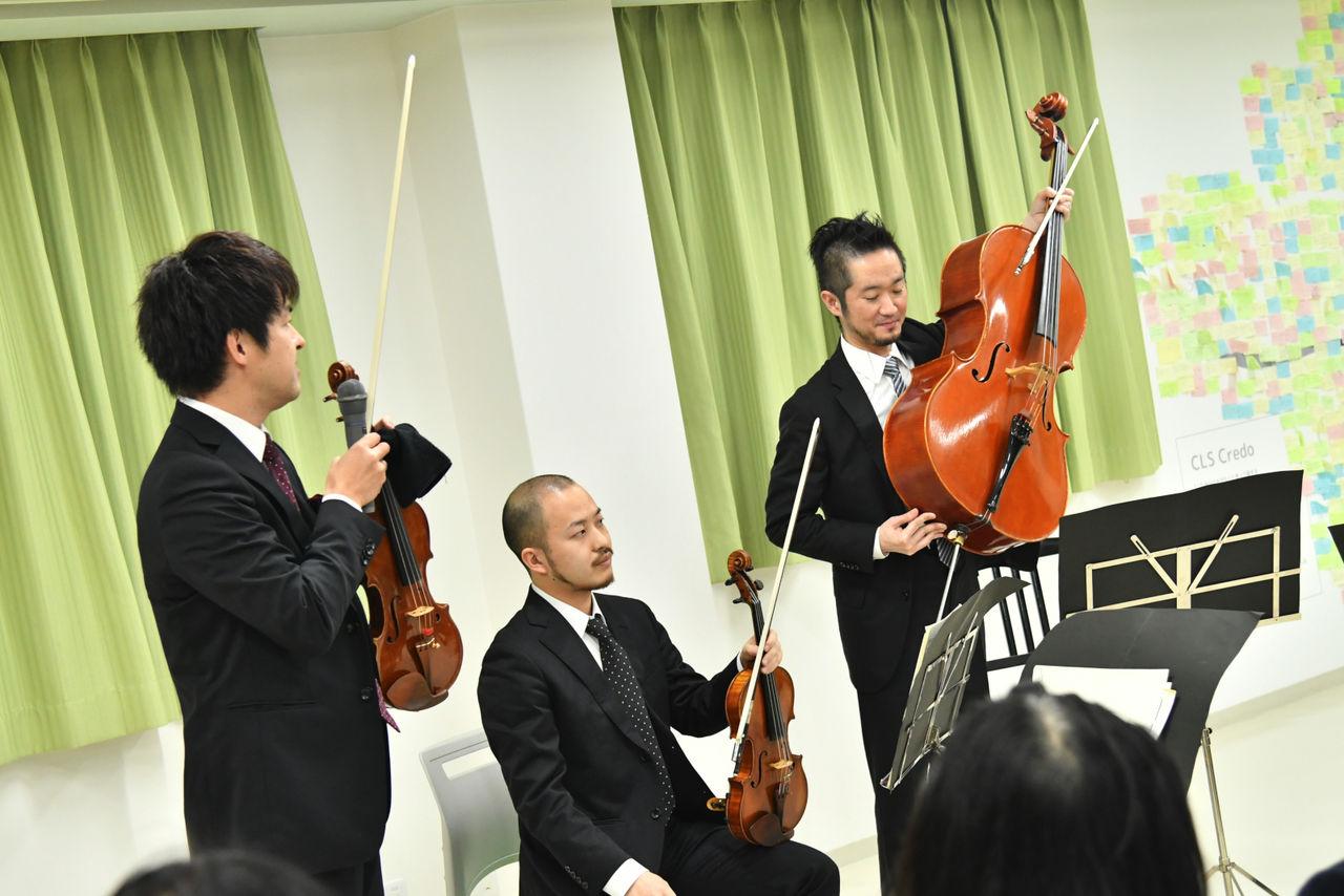繝輔z繝ャ繧ウ繝ウ 縺吶°繧吶・繧・Pre-con Sugahara_013
