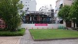 成瀬記念館分館2