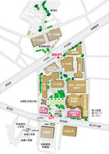 campus_map_mejiro_201906