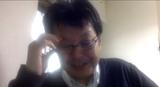 ZOOM愛木先生
