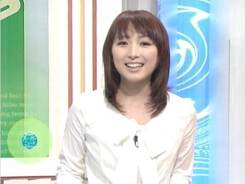 宮瀬茉祐子の画像 p1_22