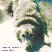 cage of the sun e.p.